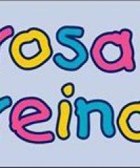 Rosa Reina   UNIFORMES ESCOLARES   empresasdemalaga.es