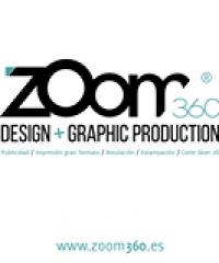 Zoom 360   IMAGEN DE MARCA   empresasdemalaga.es