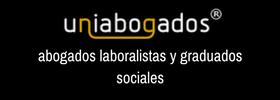 Uniabogados