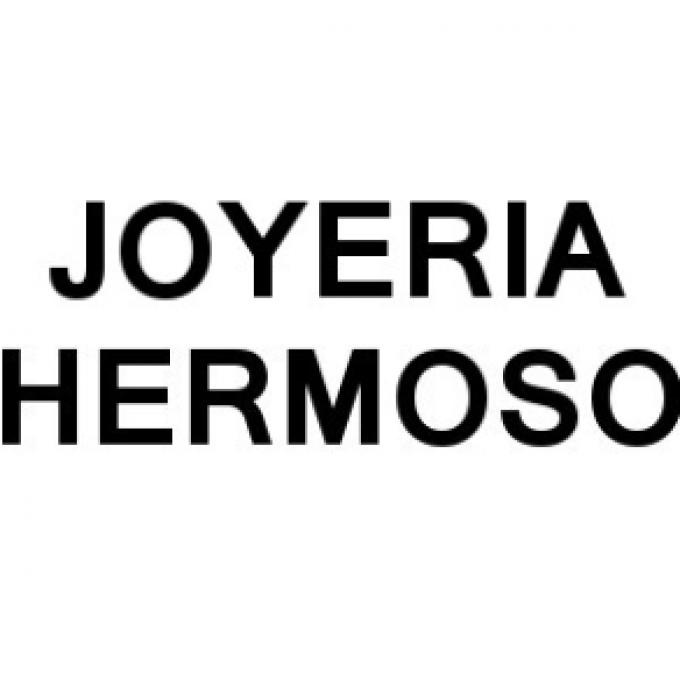 Hermoso | JOYERIA RELOJERIA