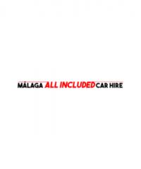 Málaga All Included Car Hire