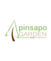 Pinsapo Garden | Jardinería