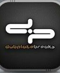 Dubplate Records | EVENTOS | empresasdemalaga.es