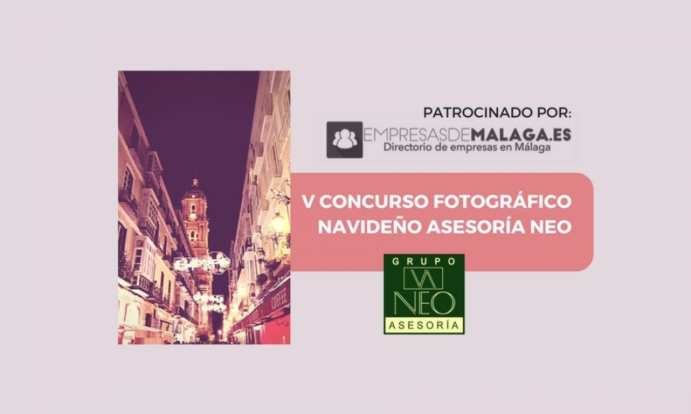EMPRESAS-DE-MALAGA-CONCURSO-FOTOGRAFICO-NAVIDEÑO