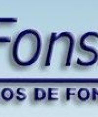 Grifonsa | FONTANERIA | empresasdemalaga.es