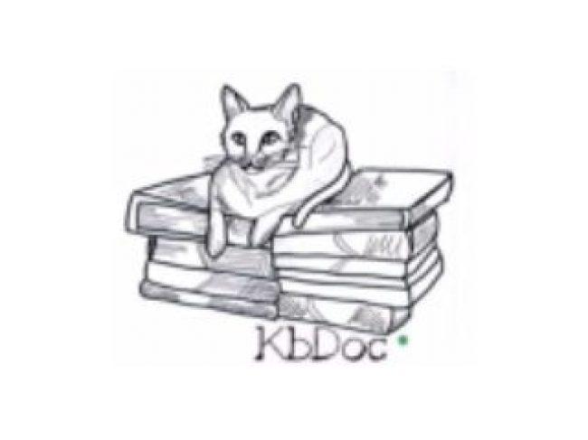 KbDoc | Gestión Documental