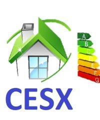 Cesx | CERTIFICADOS ENERGÉTICOS