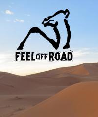 Feel off road   ROPA Y ACCESORIOS OFF ROAD