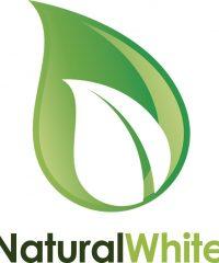 Natural White | LIMPIEZA HOGAR | empresasdemalaga.es