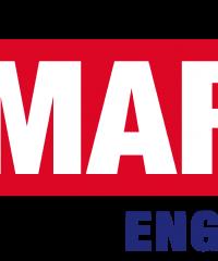 Smart English | ACADEMIA DE INGLÉS | empresasdemalaga.es