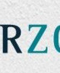 Airzone   SISTEMAS DE CONTROL DE CLIMATIZACIÓN
