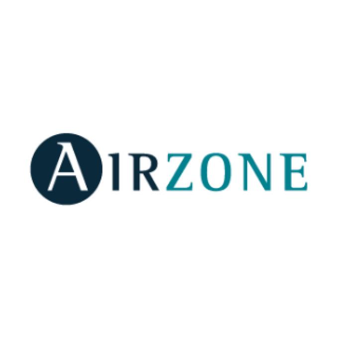 Airzone | SISTEMAS DE CONTROL DE CLIMATIZACIÓN