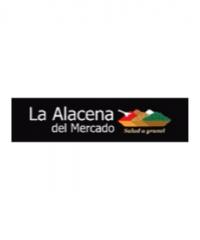 La Alacena del Mercado | ALIMENTACIÓN | empresasdemalaga.es
