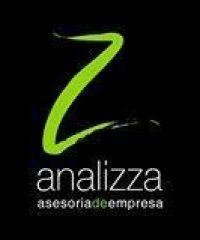 Analizza | ASESORÍA FISCAL Y LABORAL | empresasdemalaga.es