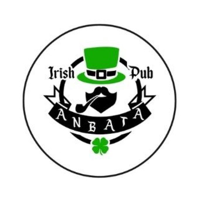 Anbata Irish Pub | Copas Málaga