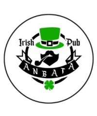 Anbata Irish Pub   Copas Málaga