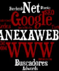 Anexaweb | POSICIONAMIENTO EN BUSCADORES