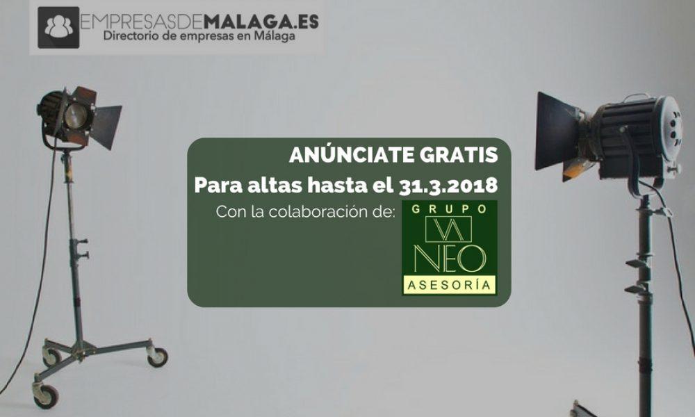 anuncio-gratis-directorio-empresas-de-malaga-colabora-asesoria-neo