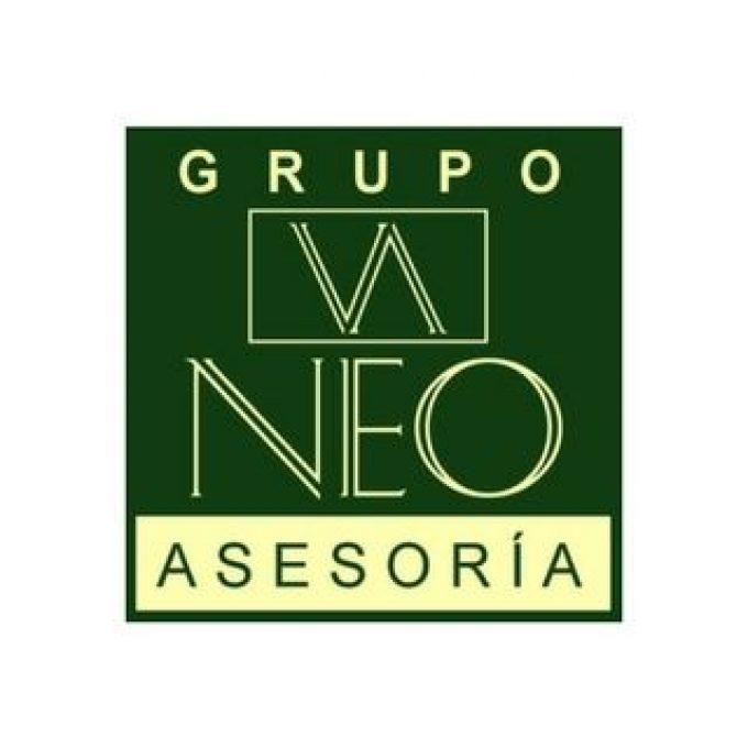 Asesoría Neo   ASESORÍA LABORAL Y FISCAL