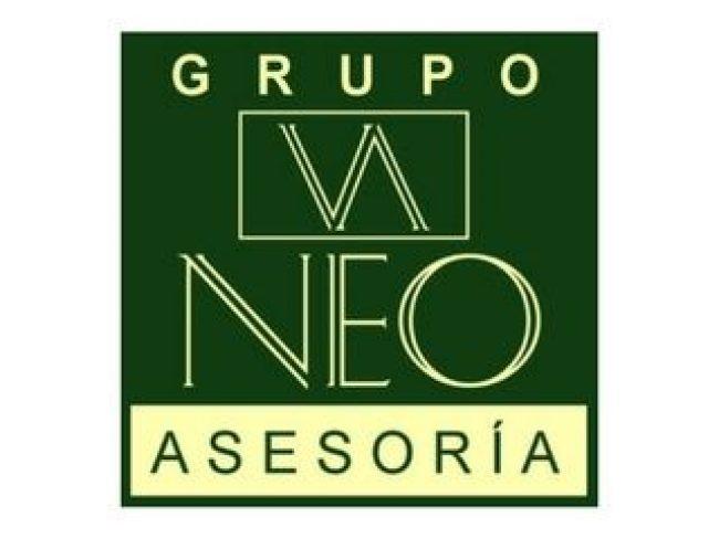 Asesoría Neo | ASESORÍA LABORAL Y FISCAL