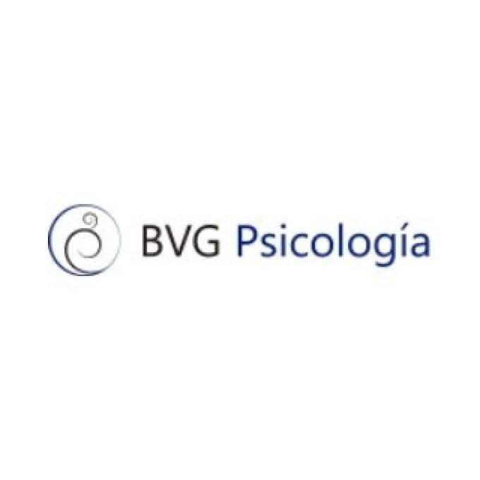 BVG PSICOLOGIA