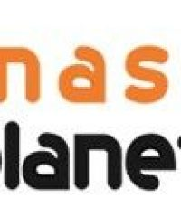 Mascota Planet | PRODUCTOS PARA MASCOTAS | empresasdemalaga.es