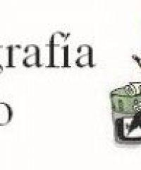 Cerezo | TOPOGRAFIA | empresasdemalaga.es