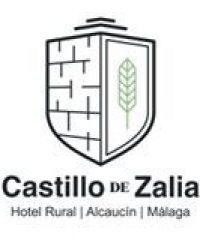 Castillo de Zalia | HOTEL RURAL | empresasdemalaga.es