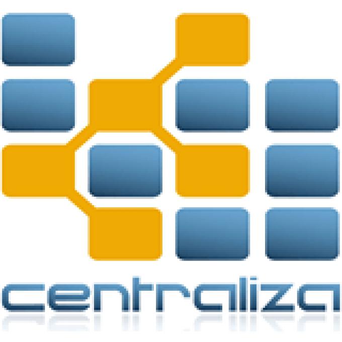 Centraliza   COMUNICACIÓN ESTRATÉGICA ONLINE