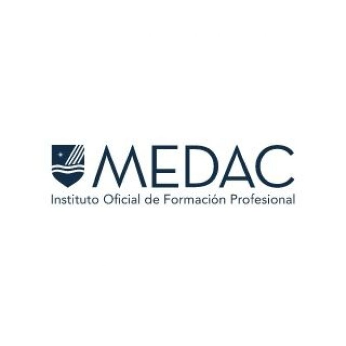 MEDAC   Instituto de Formación Profesional