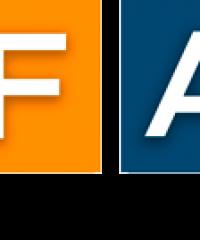 FAP Formación   Centro de formación a distancia