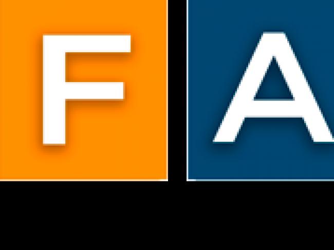 FAP Formación | Centro de formación a distancia