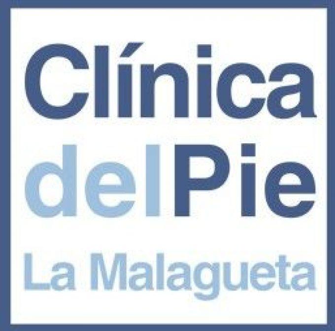 Clínica del pie La Malagueta | PODOLOGO