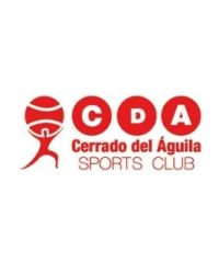 Club de pádel Cerrado del Águila