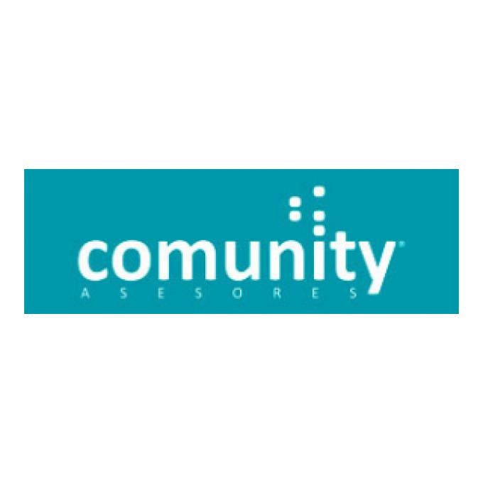 Comunity | ADMINISTRACIÓN DE FINCAS | empresasdemalaga.es