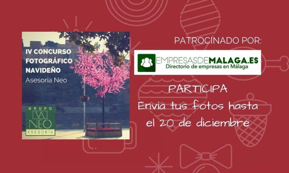 concurso-fotografia-malaga-navidad-2016-asesoria-neo
