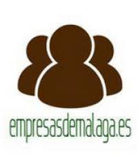 Ortega & Peinado | ABOGADOS
