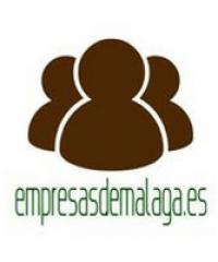 Maxfri | FRÍO INDUSTRIAL | empresasdemalaga.es