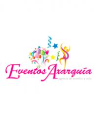 Eventos Axarquía | ORGANIZACIÓN DE EVENTOS | empresasdemalaga.es
