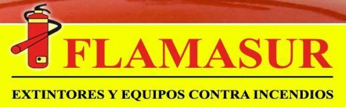 Flamasur | EXTINTORES | empresasdemalaga.es