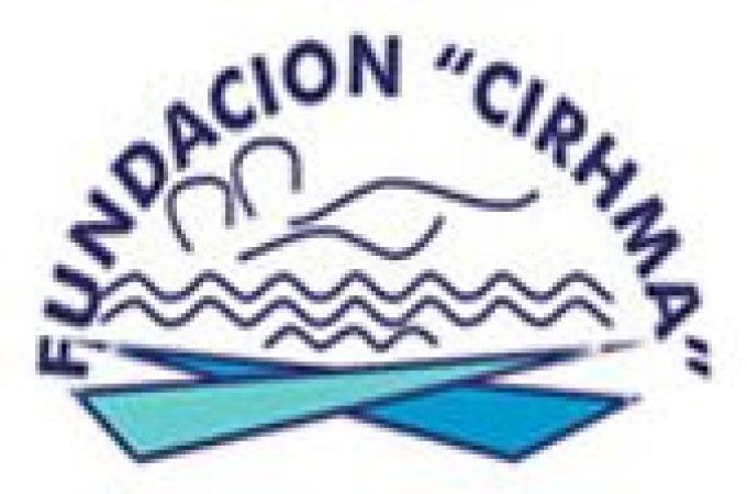 Fundación Cirhma   REHABILITACIÓN