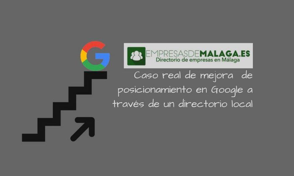 google-y-directorio-local-mejora-posicionamiento