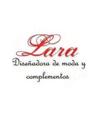 Lara (diseñadora de moda y complementos)