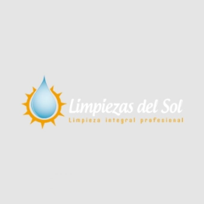 Limpiezas del Sol Malaga