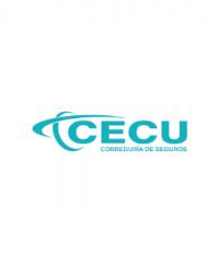 CECU | Correduría de Seguros