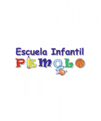 Escuela Infantil Pemolo