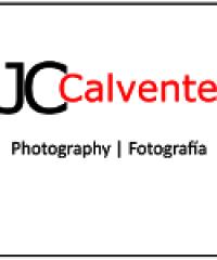 JcCalvente | FOTÓGRAFO