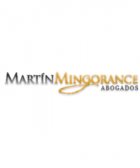 Martín Mingorance   ABOGADOS   empresasdemalaga.es