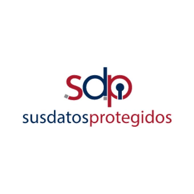 sdp | PROTECCIÓN DE DATOS | empresasdemalaga.es