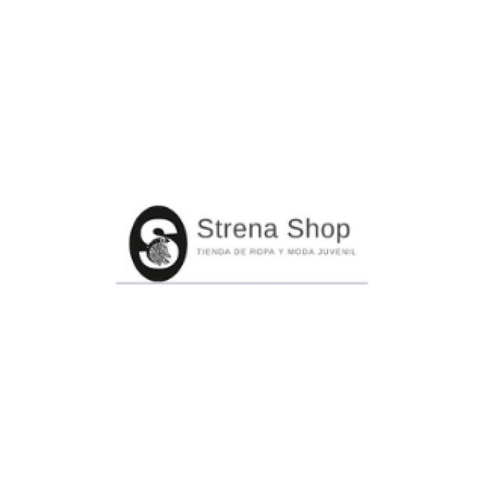 Strena Shop
